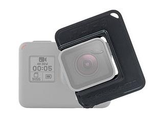 gopro lens protection tool